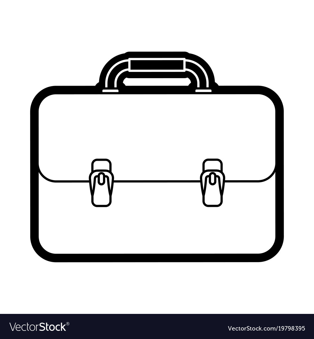 portfolio-briefcase-icon-vector-19798395.jpg