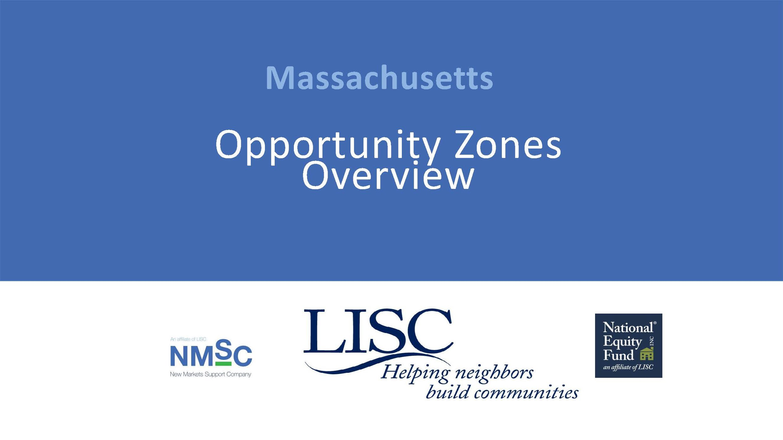 MA Opportunity Zones Overview for BECMA_Page_01.jpg