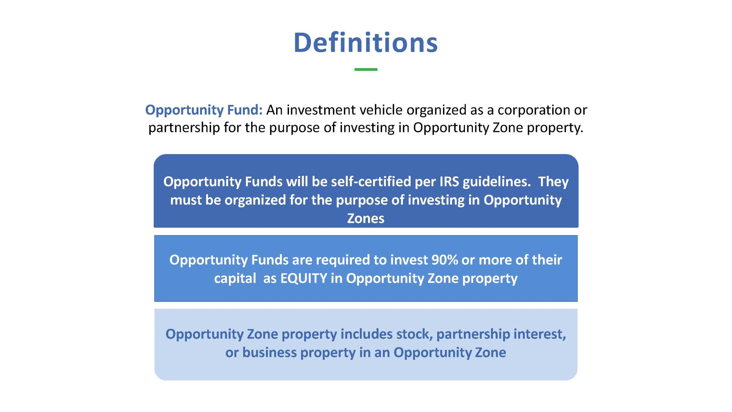 MA Opportunity Zones Overview for BECMA_Page_04.jpg