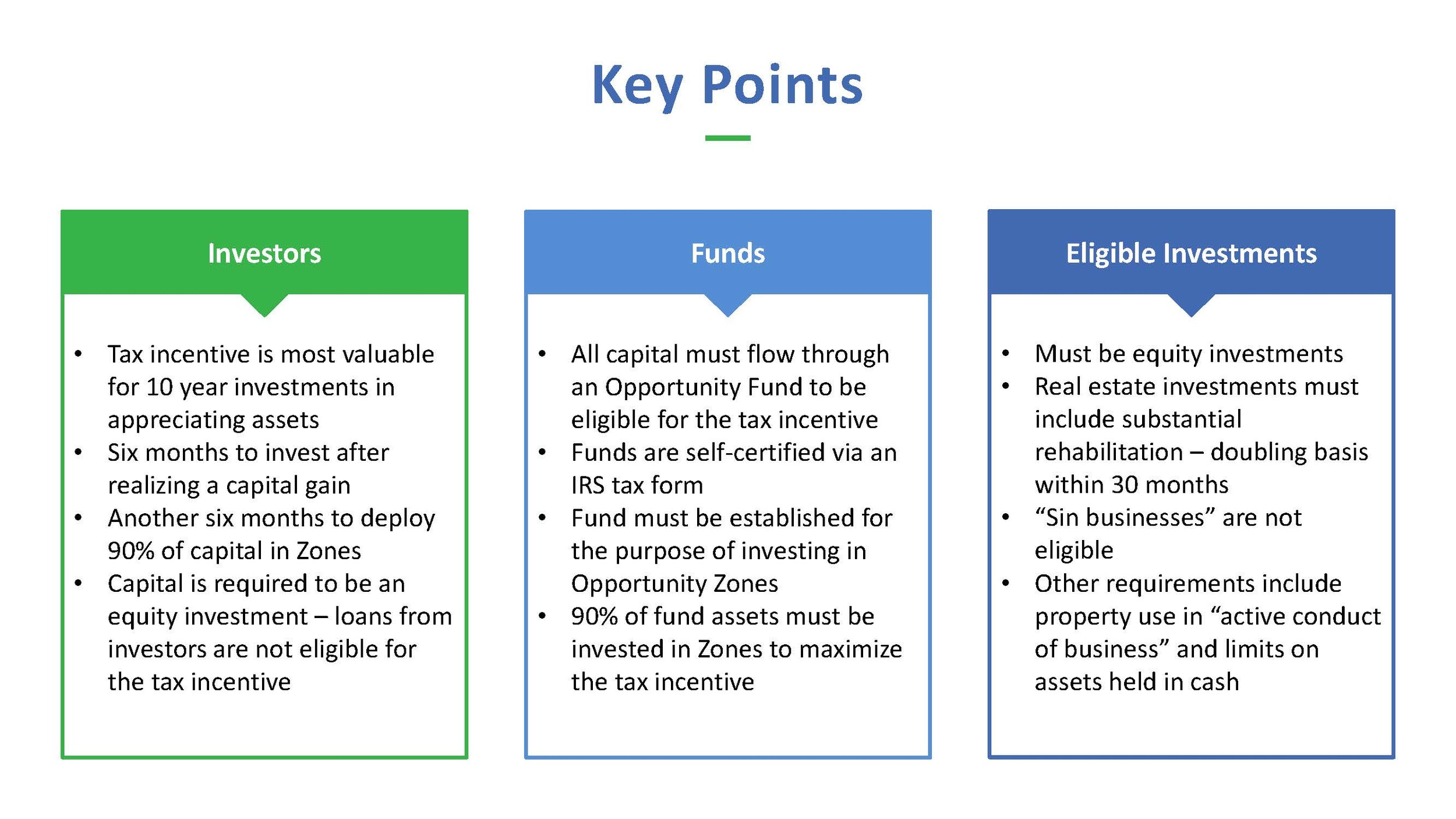 MA Opportunity Zones Overview for BECMA_Page_07.jpg