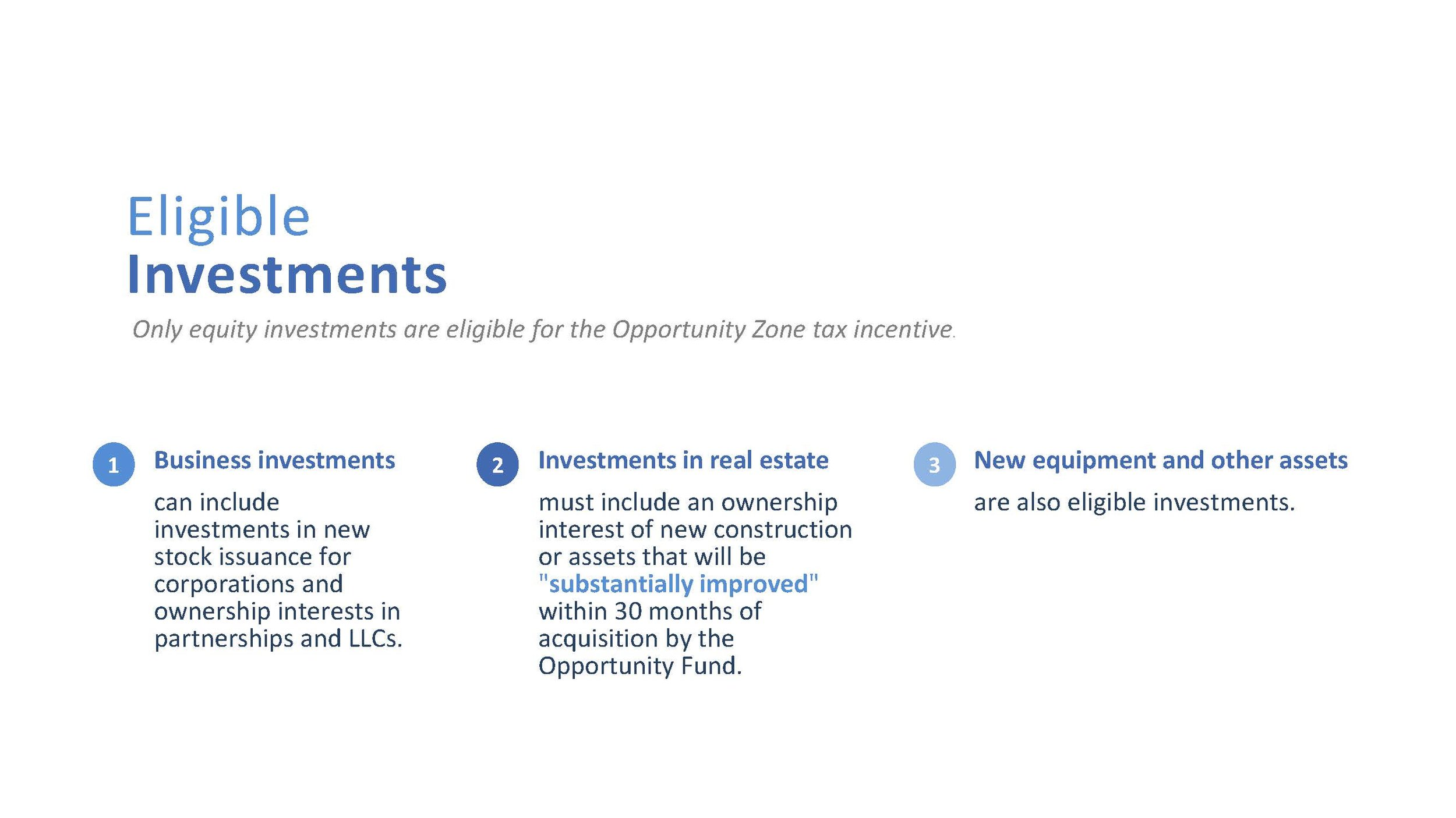 MA Opportunity Zones Overview for BECMA_Page_08.jpg