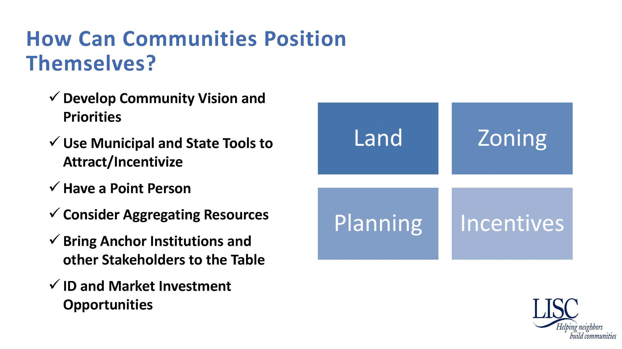 MA Opportunity Zones Overview for BECMA_Page_12.jpg