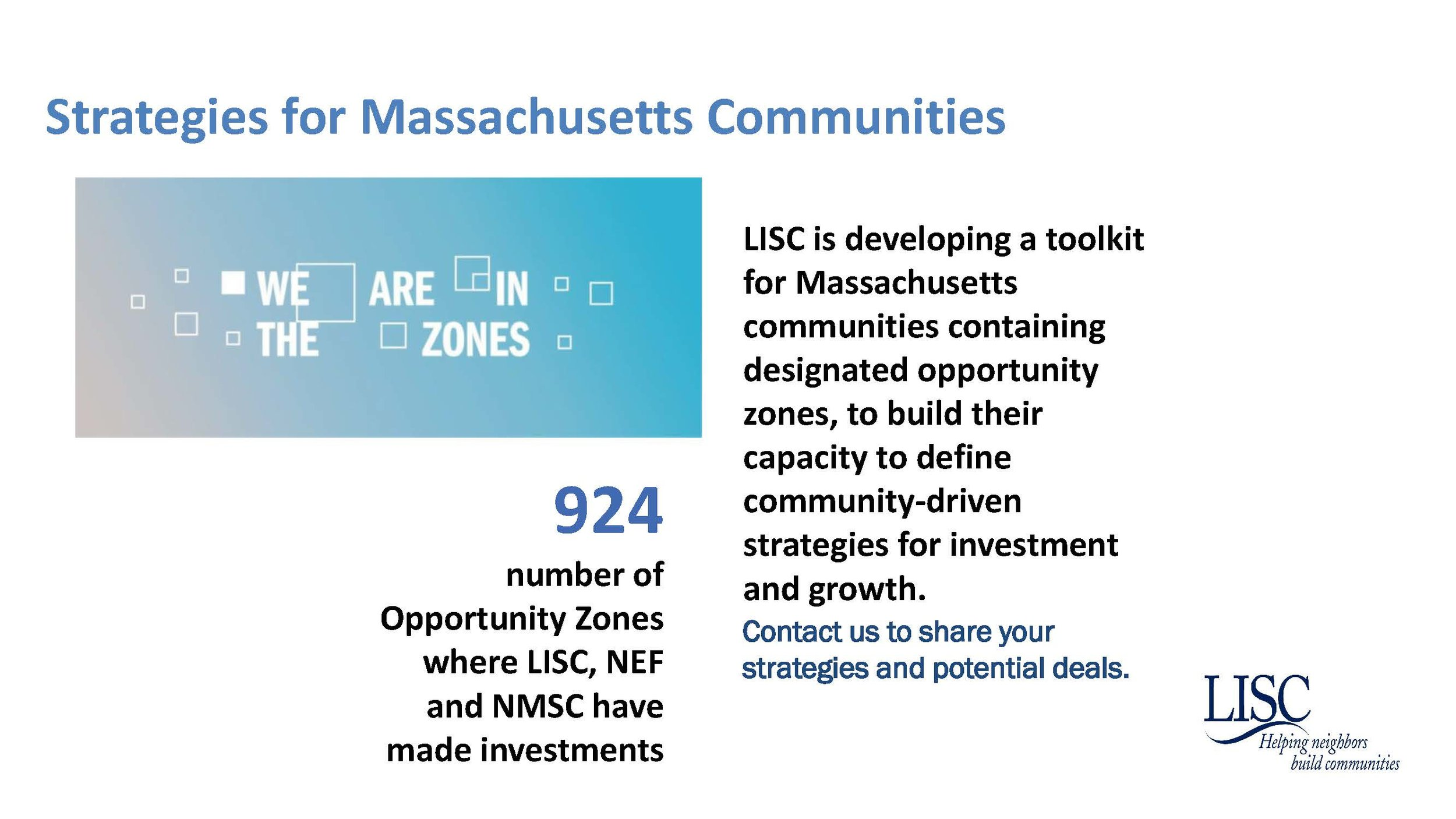 MA Opportunity Zones Overview for BECMA_Page_13.jpg