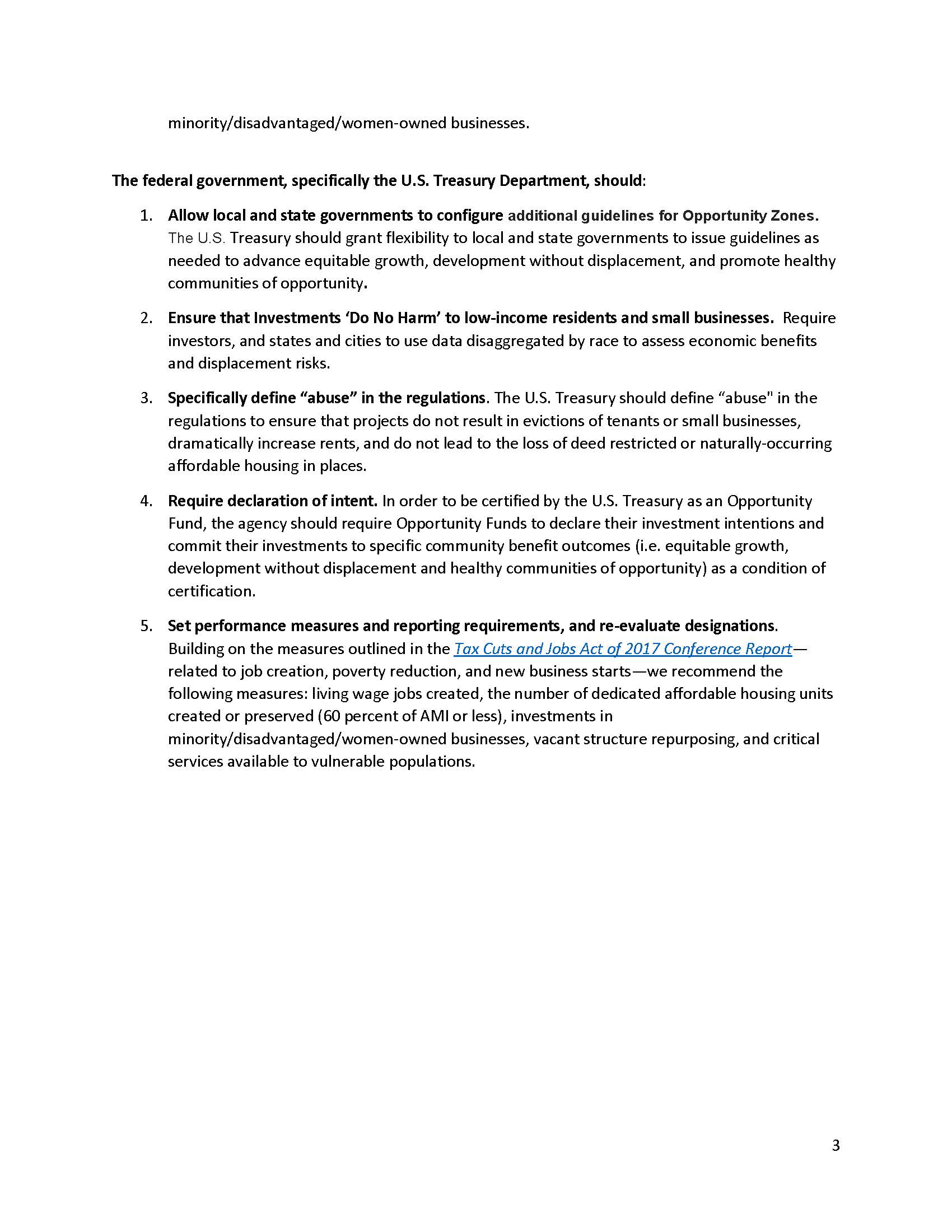 PolicyLink Recommendations for Opportunity Zones _Page_3.jpg