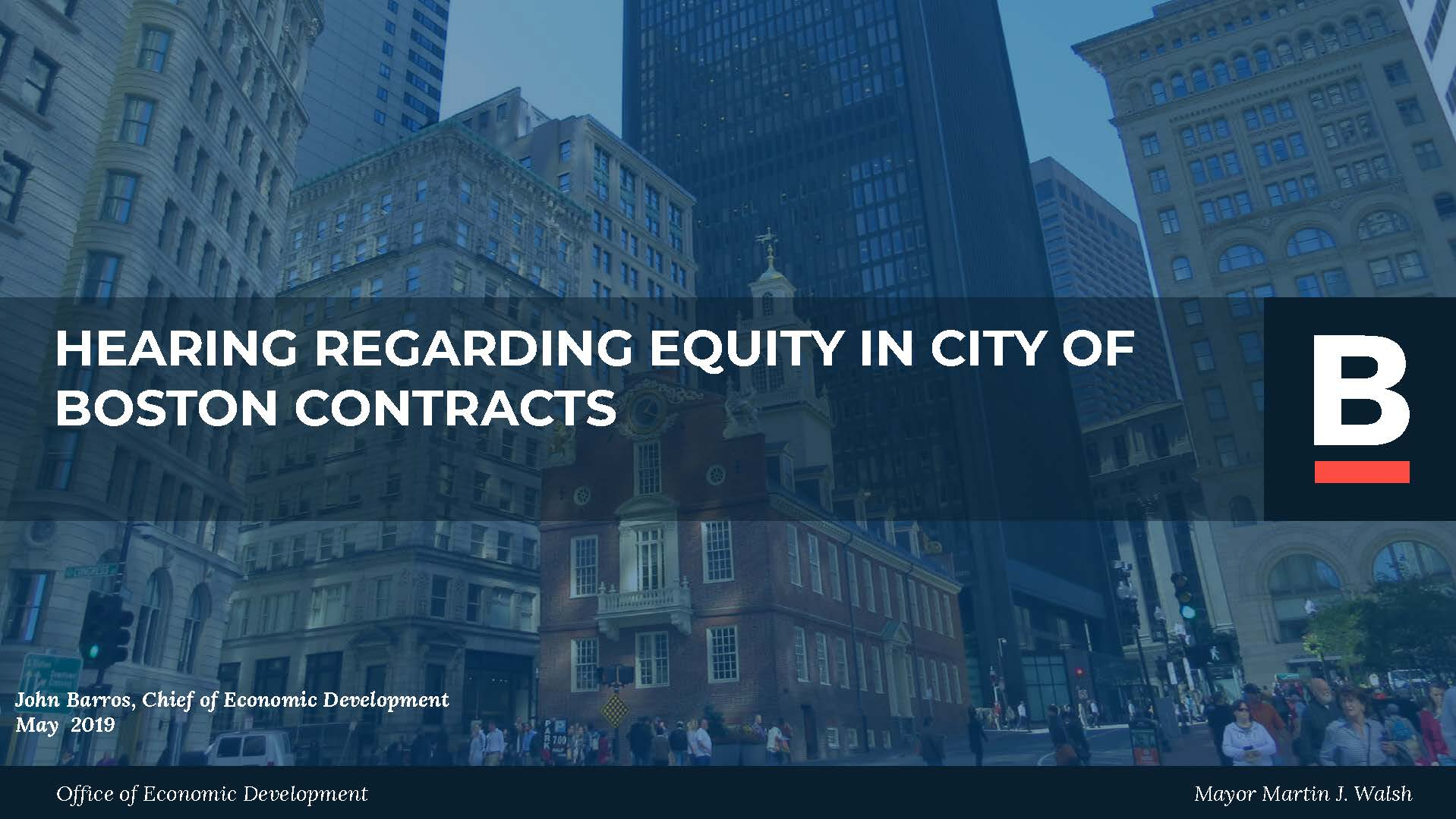 5.2_City Council Hearing_Equity in City of Boston Contracts_Page_01.jpg