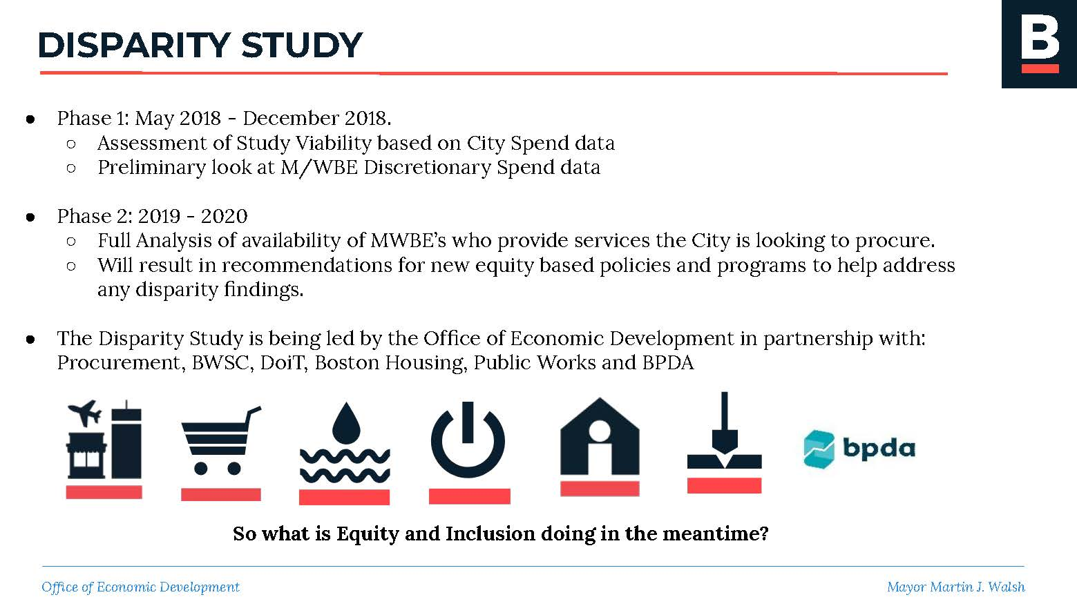 5.2_City Council Hearing_Equity in City of Boston Contracts_Page_11.jpg
