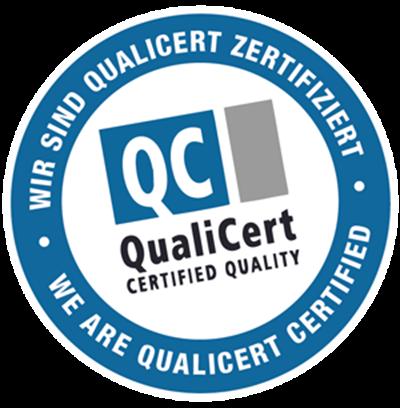 QualiCert rund.png
