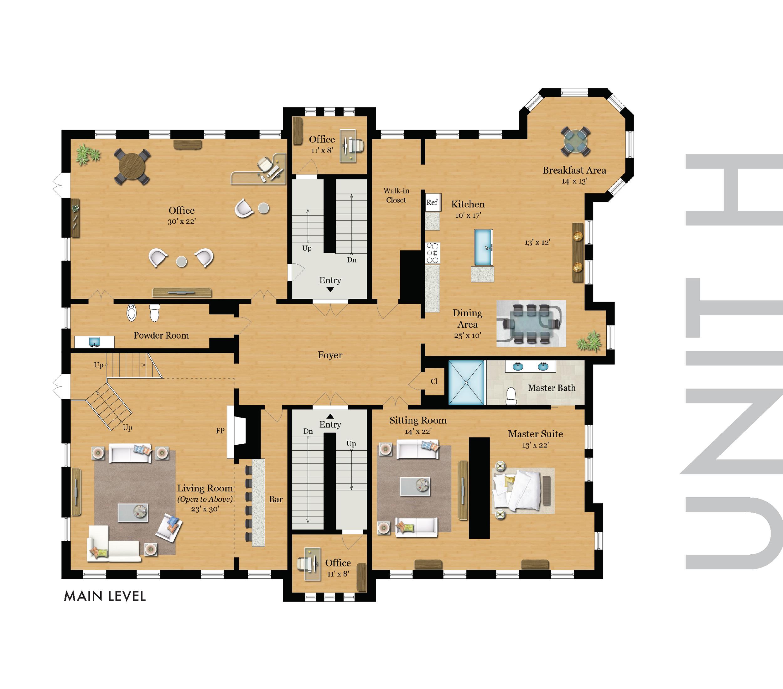 PierceSchoolLofts_floorplans_PNG_H.png