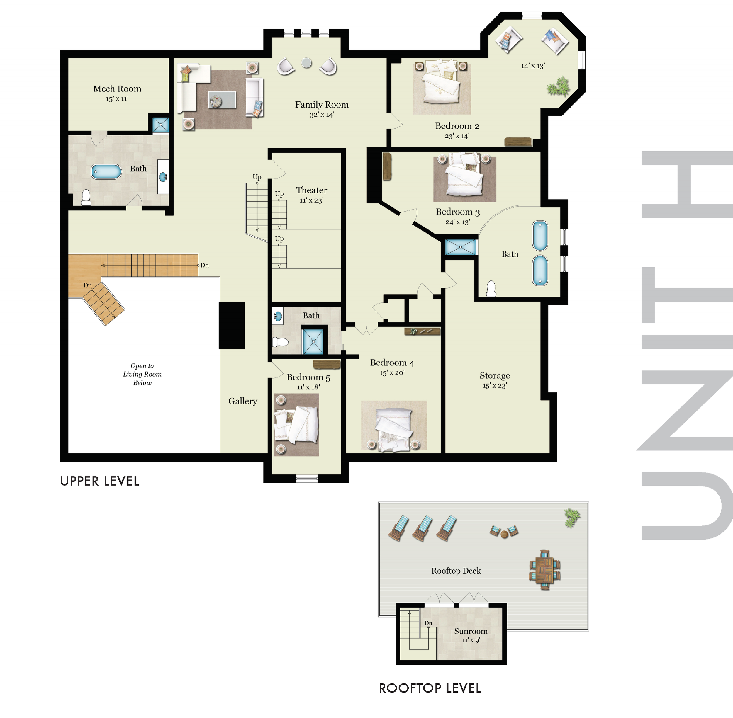 PierceSchoolLofts_floorplans_PNG_H2.png