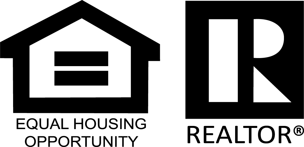 Equal Housing & Realtor logo BLACK.png