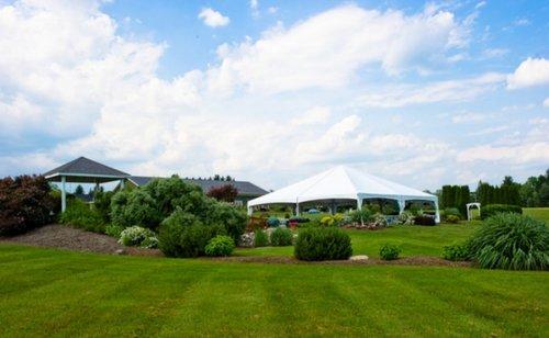 Celebrations Banquet Facility (Photo provided by Rick Bacmanski and Celebrations Banquet Facility)