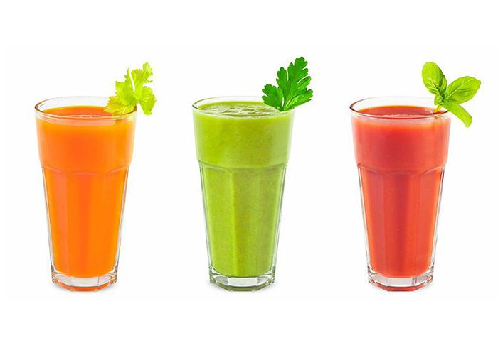 juice1.jpg