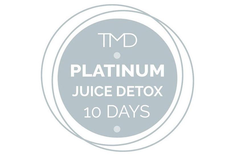 10-Day-Platinum.jpg