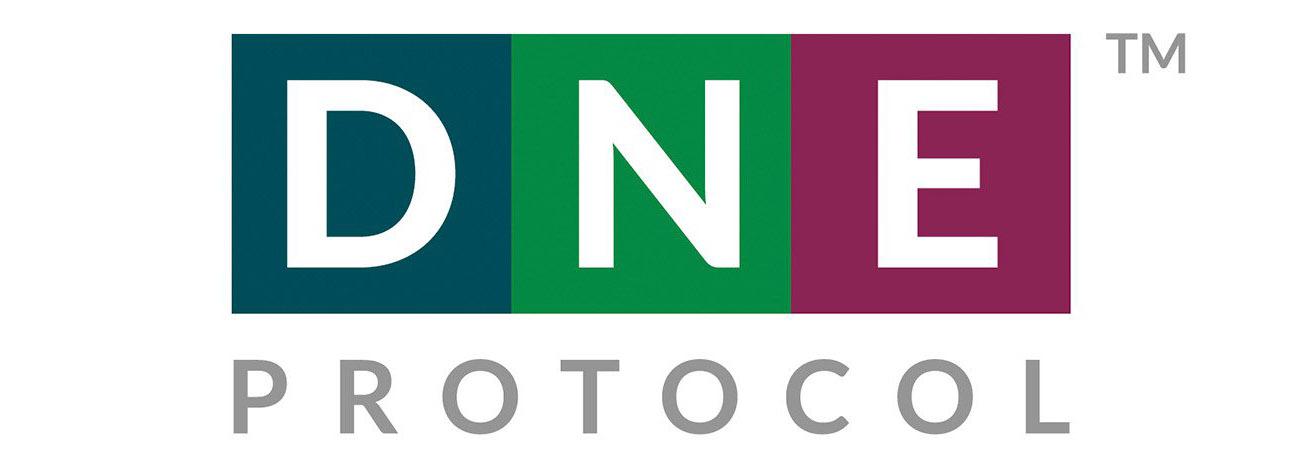 DNE-Protocol-1.jpg