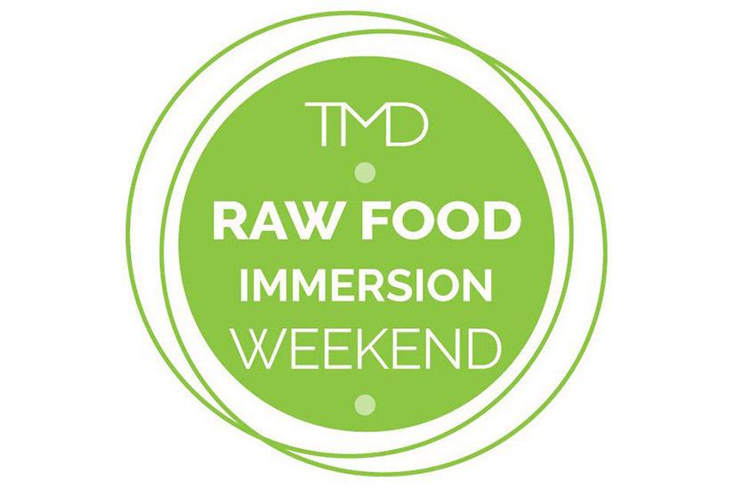 Raw-Food-Weekend.jpg