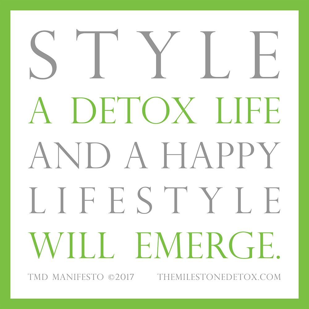 Style a detox life.jpg