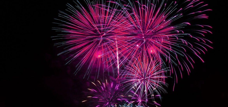 fireworks-1759-1170x550.jpg