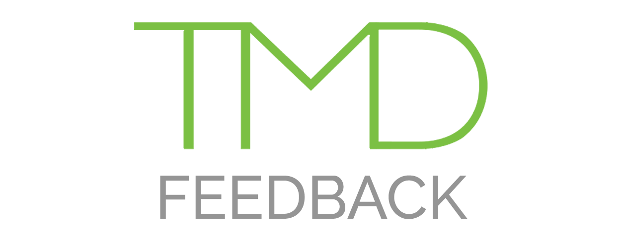 TMD Feedback.png