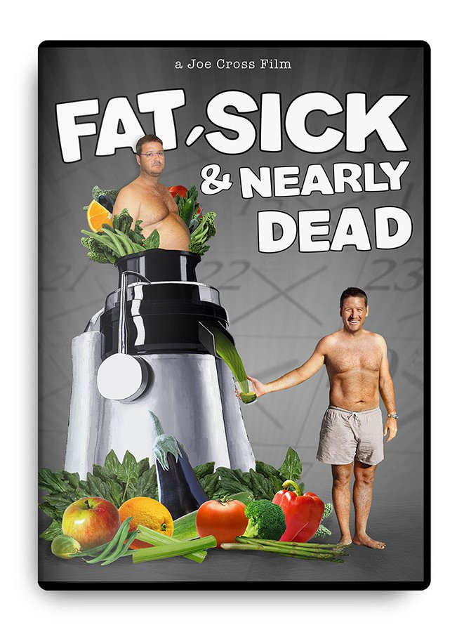 fat-sick-and-nearly-dead.jpg