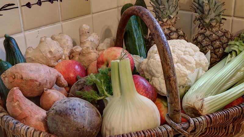 vegetable-basket.jpg