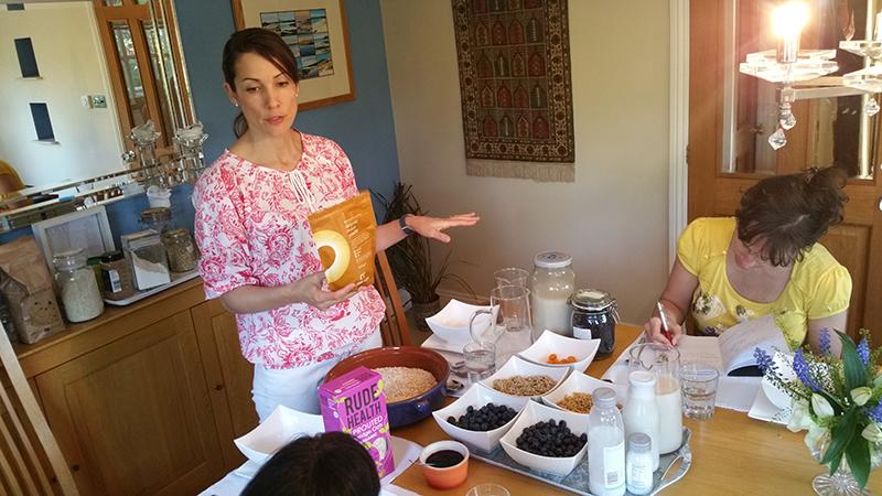 Helena-in-kitchen.jpg