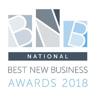 bnba-logo-small.png