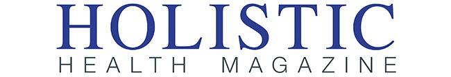 holistic logo.jpg