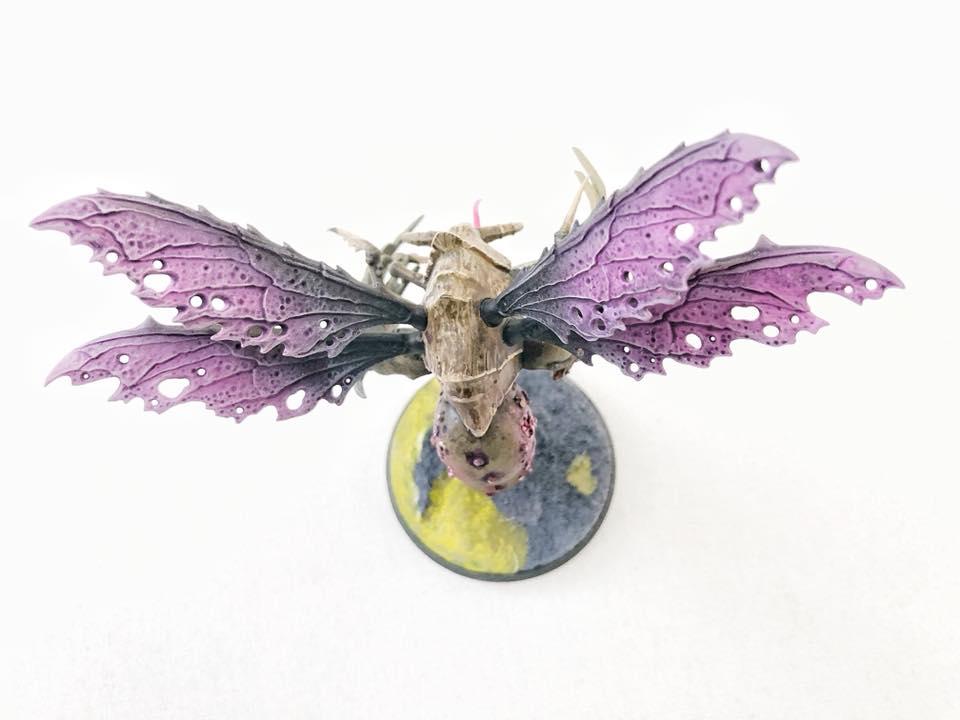 nurgle prince wings.jpg