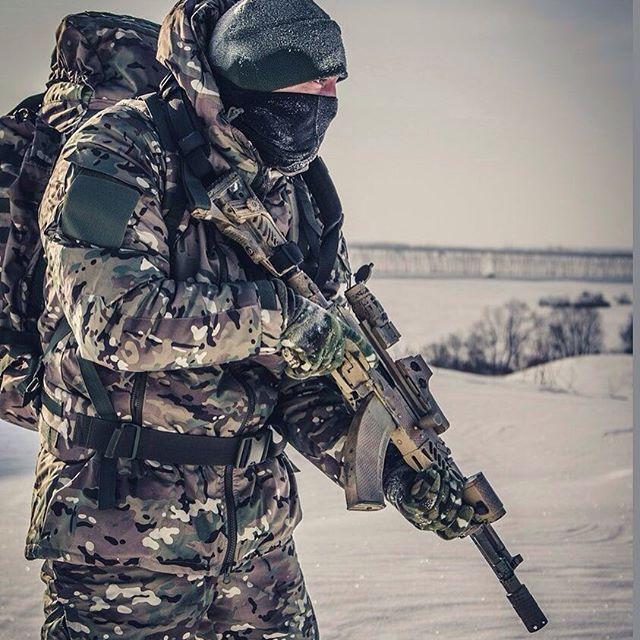 04a01697dc8d8d21eff27bfa41806c11--military-soldier-military-gear.jpg