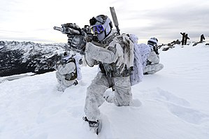 300px-Navy_Seals_Winter_warfare_at_Mammoth_Mountain,_California,_in_December_2014.jpg