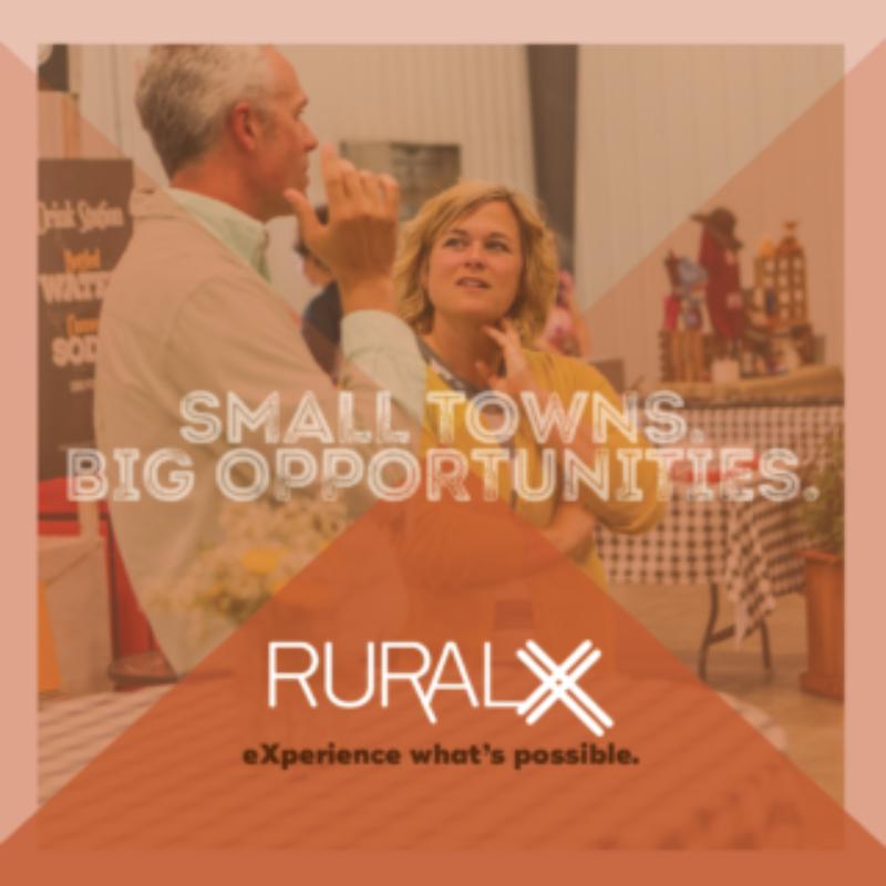 ruralx.jpg