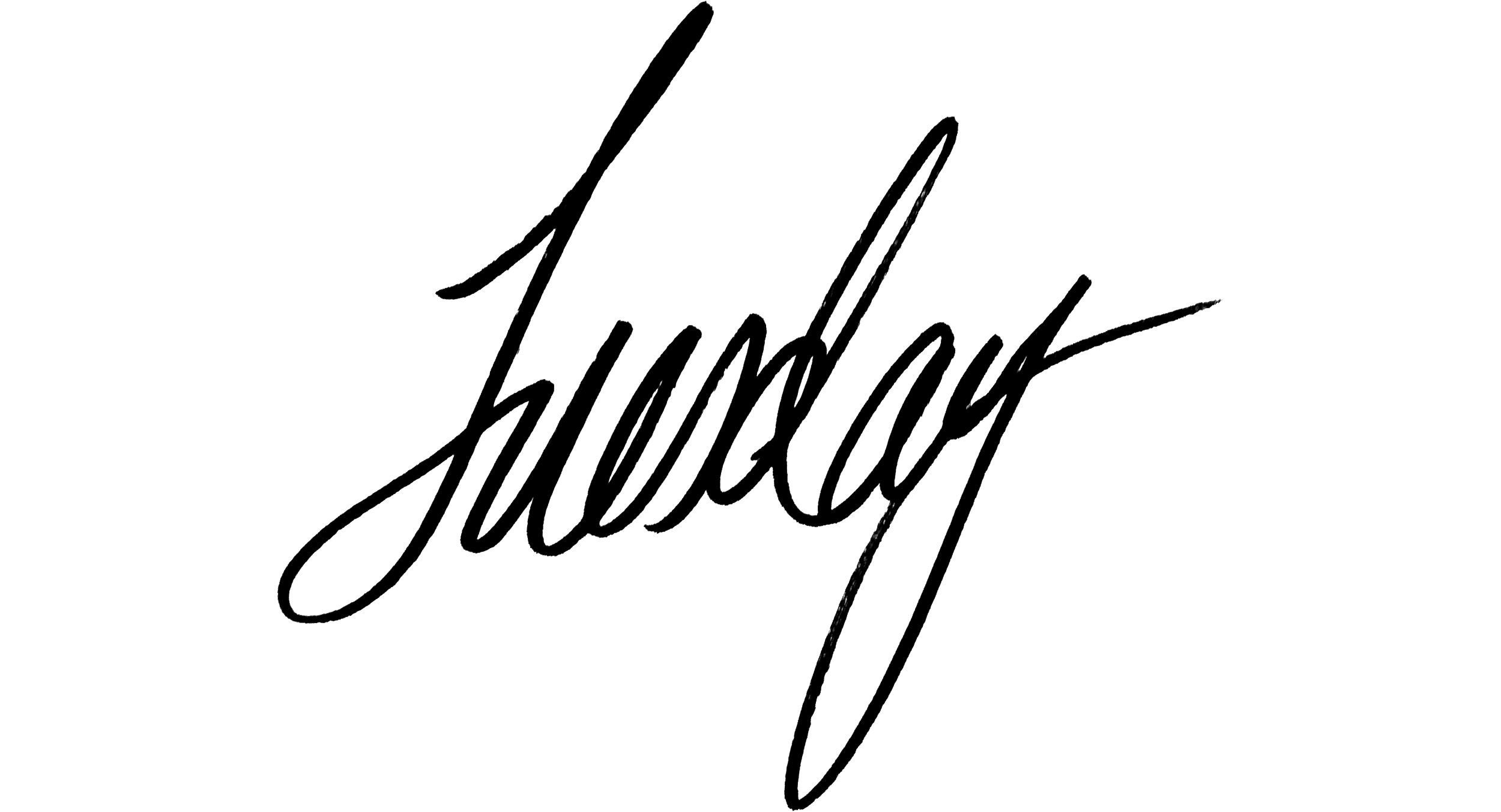 signatures_TUES4_transparent-2.png