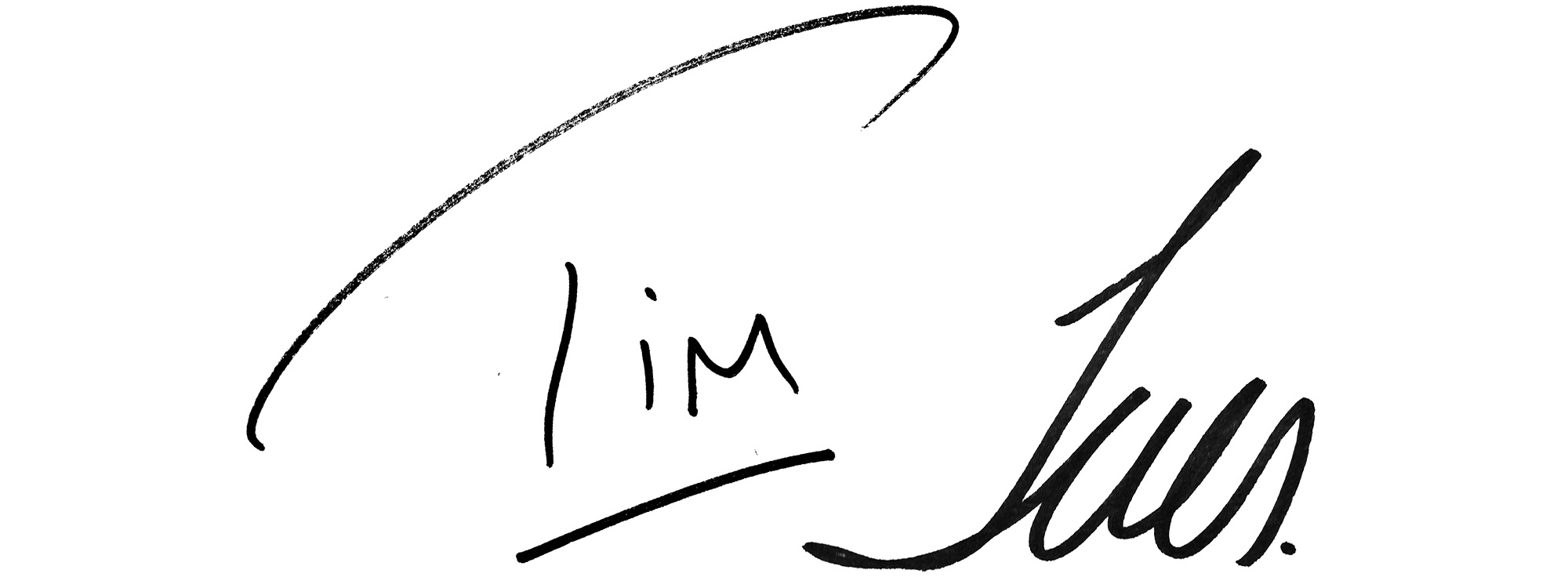 signatures-joint copy-space.jpg