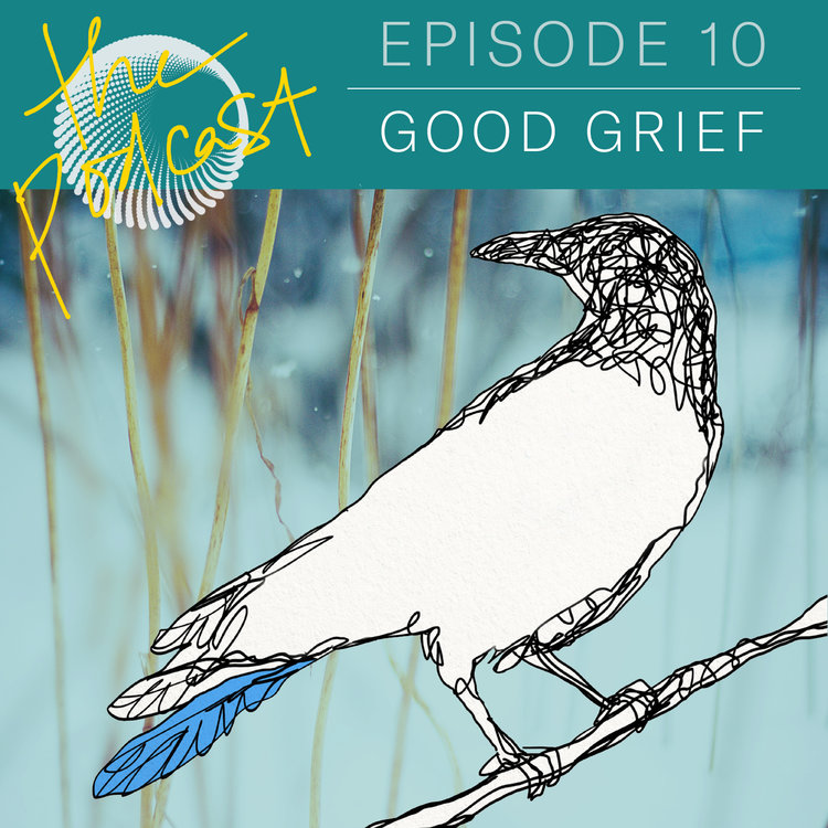 REFLECT:  Good Grief