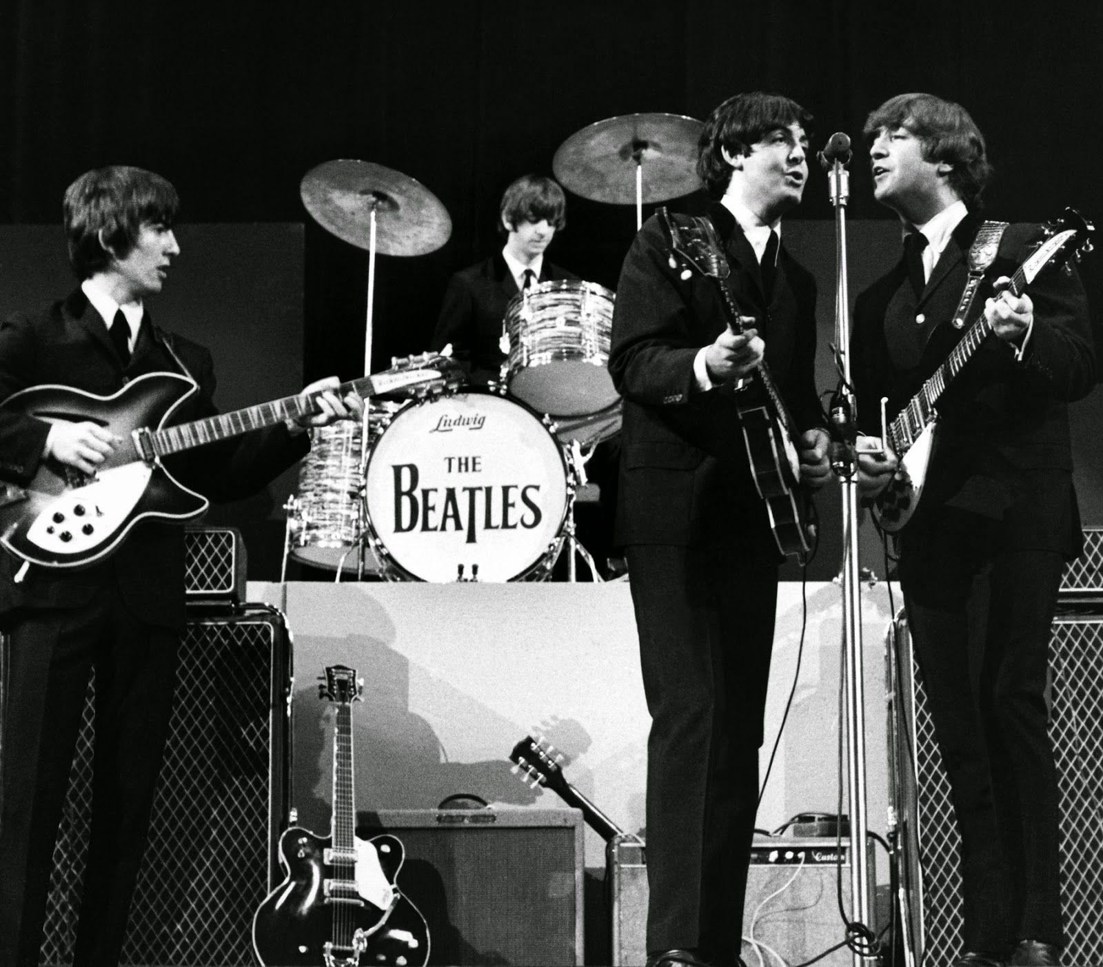 September 8, 1964