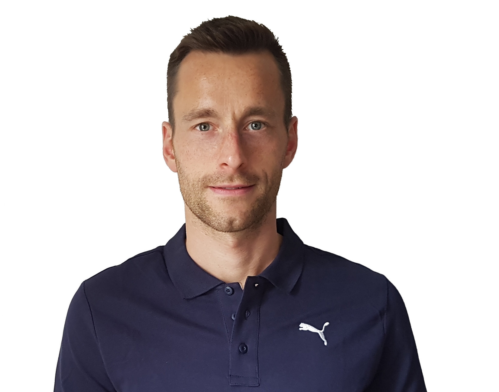 Jan Weinhart - Jan quit his job in management at Telefónica o2 in 2013, took a 10-month trip around the world and then decided to do only the things he enjoys 100%.So he set up his own business in 2015 and since then has been working as a sales coach for start-ups and SMEs throughout Germany.