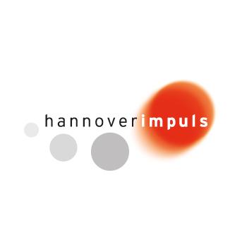 Hafven-Hannoverimpuls-logo.jpg
