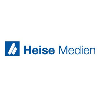 Hafven-Heise-Logo.jpg