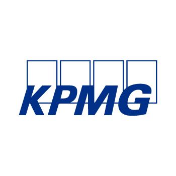 Hafven-KPMG-Logo.jpg