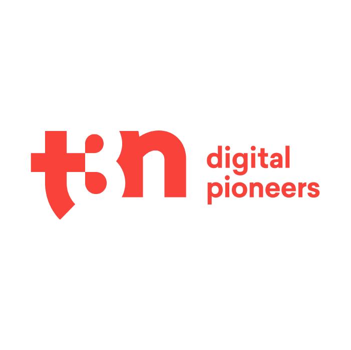 Hafven-t3n-Logo.png