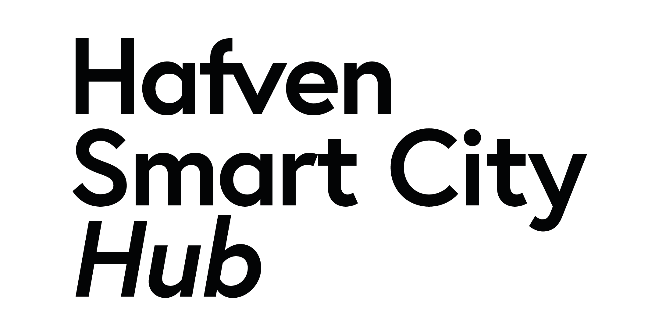 Hafven Smart City Hub_Logo.png