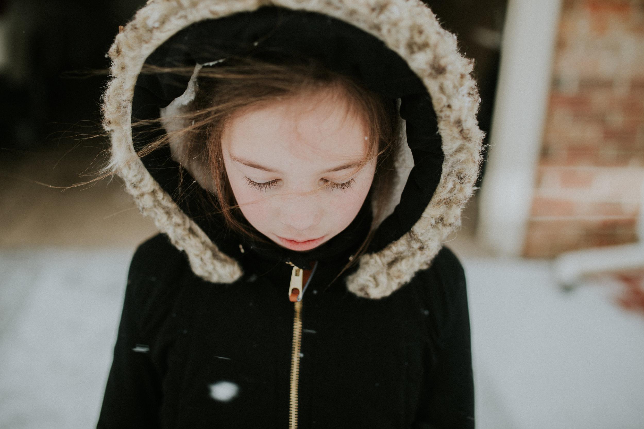 winter4b.jpg