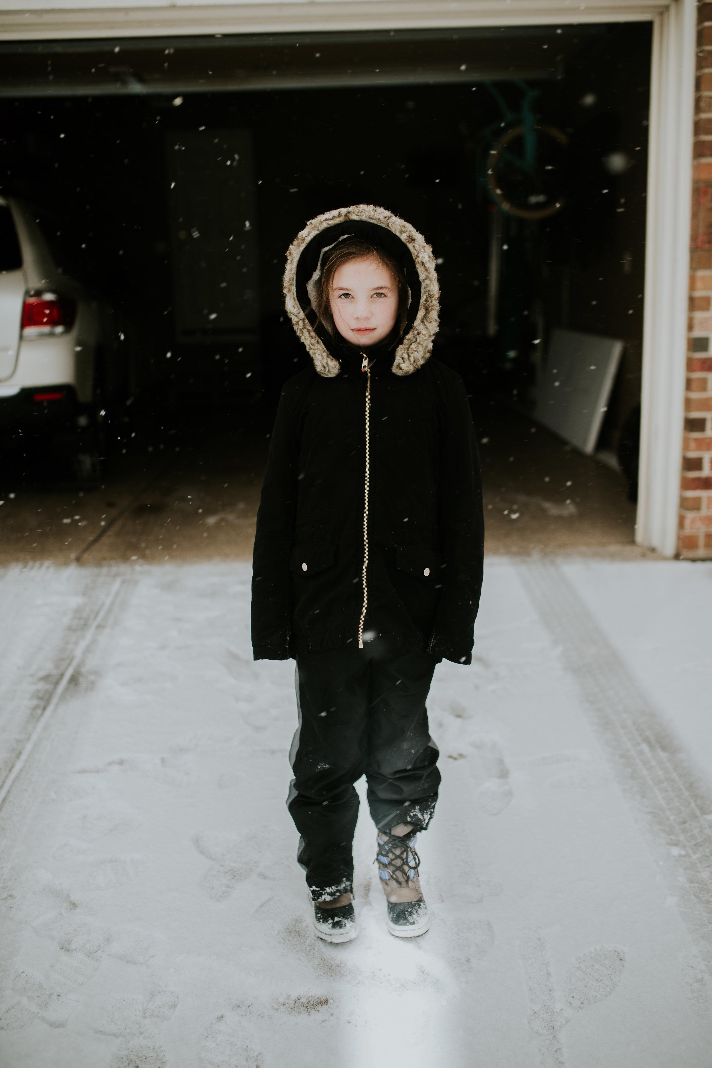 winter5b.jpg