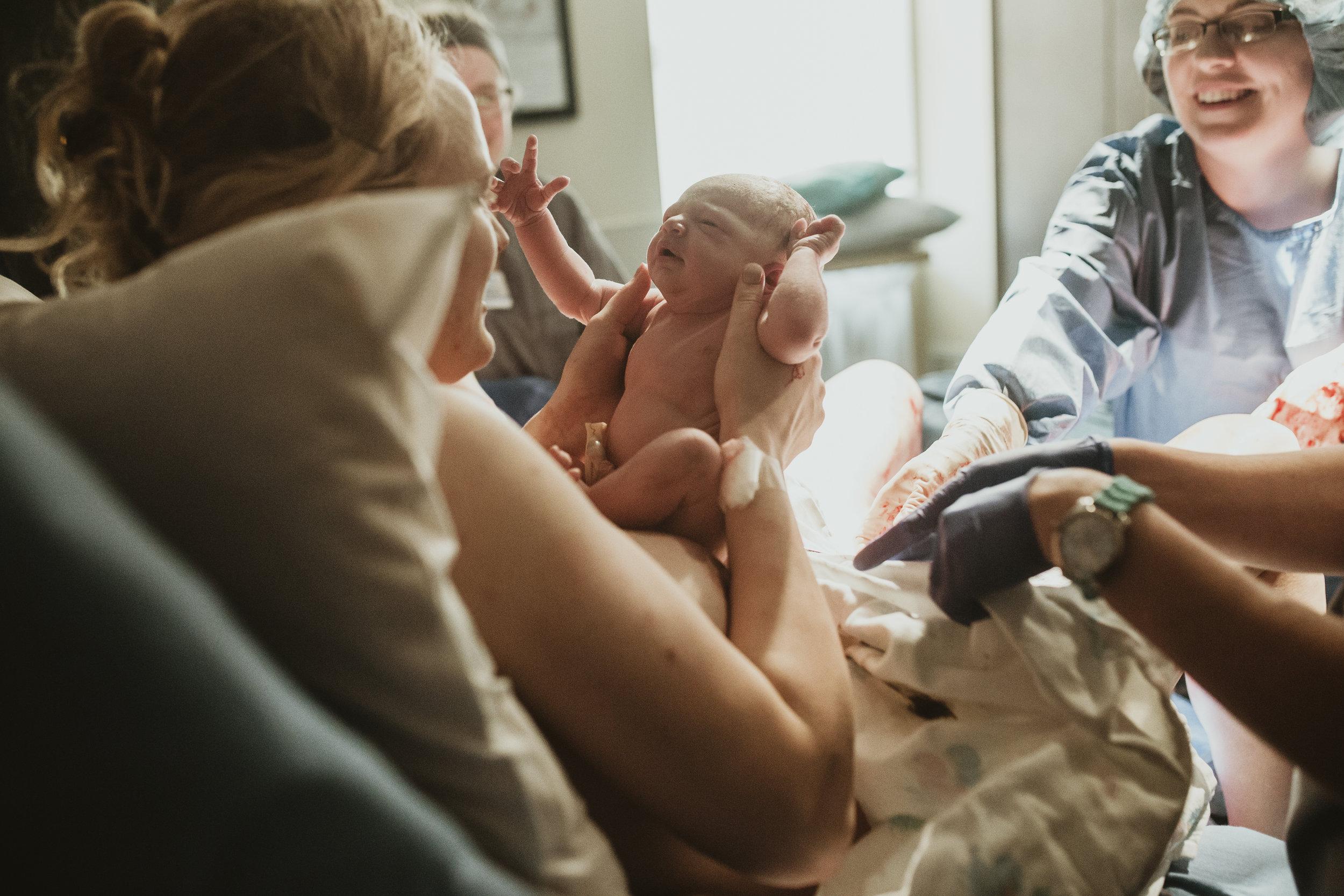 birth91.jpg