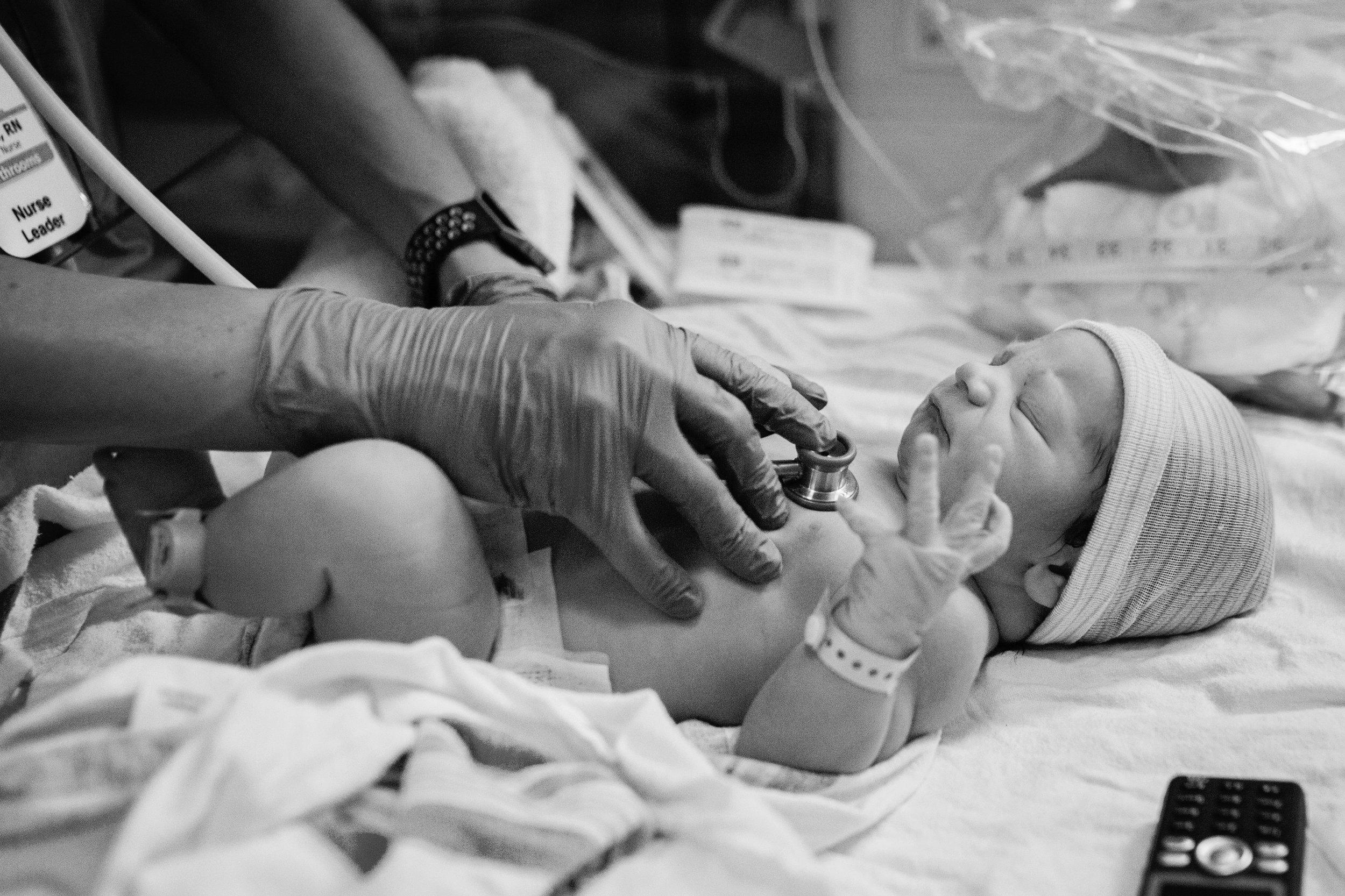 birth111b.jpg