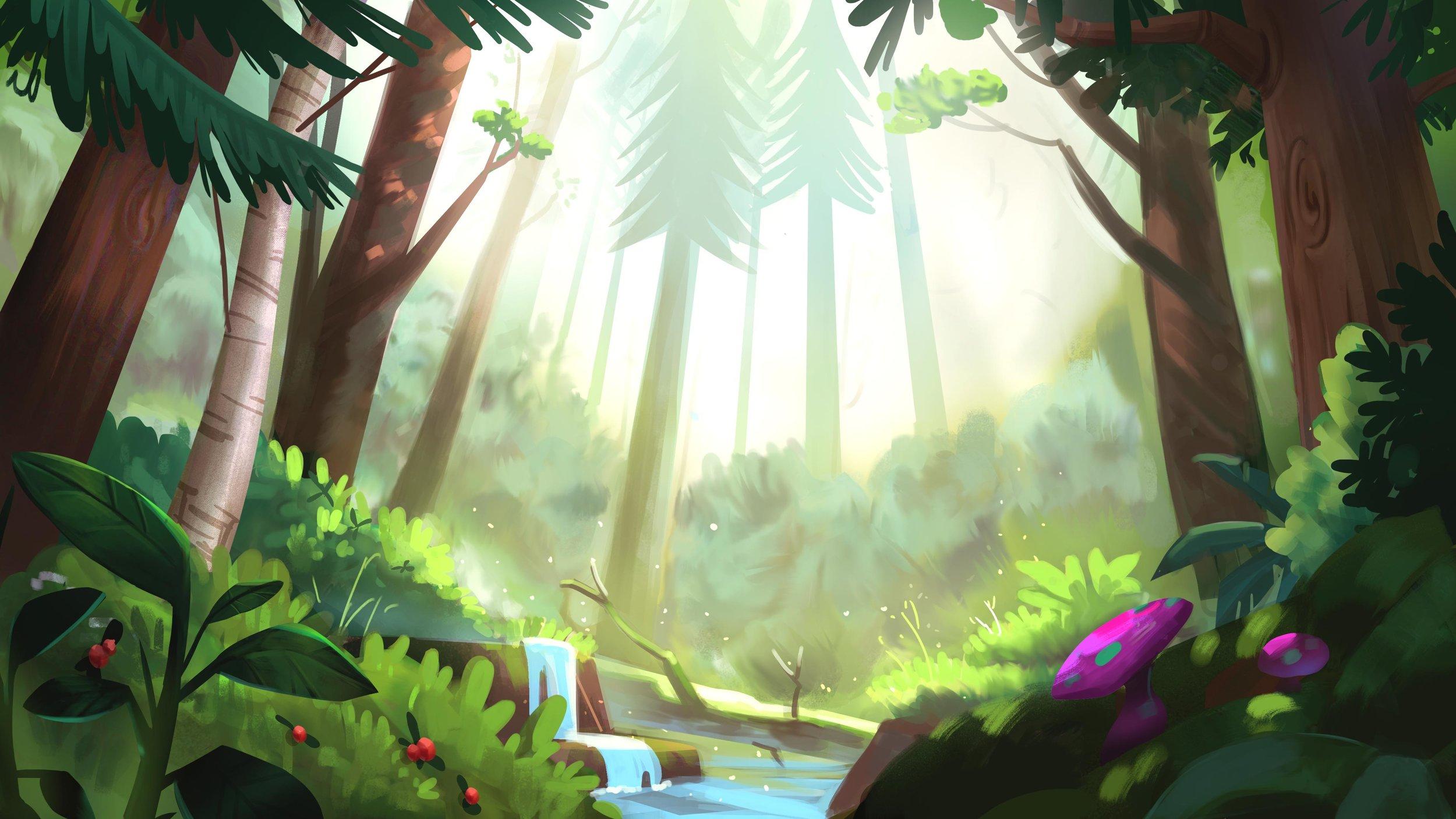 UI_exercise_forest_mg_v02.jpg