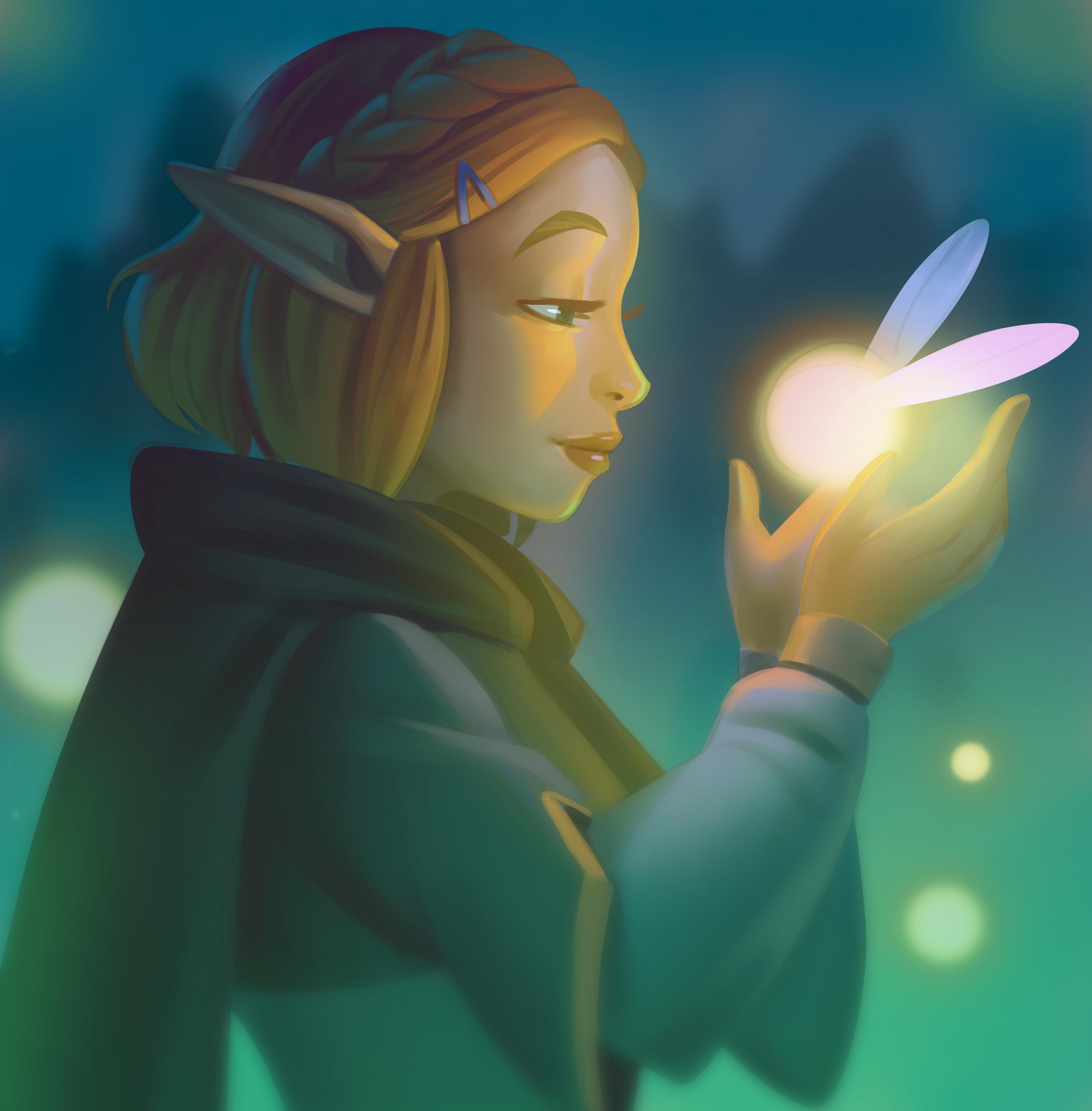 Zelda_v02.png