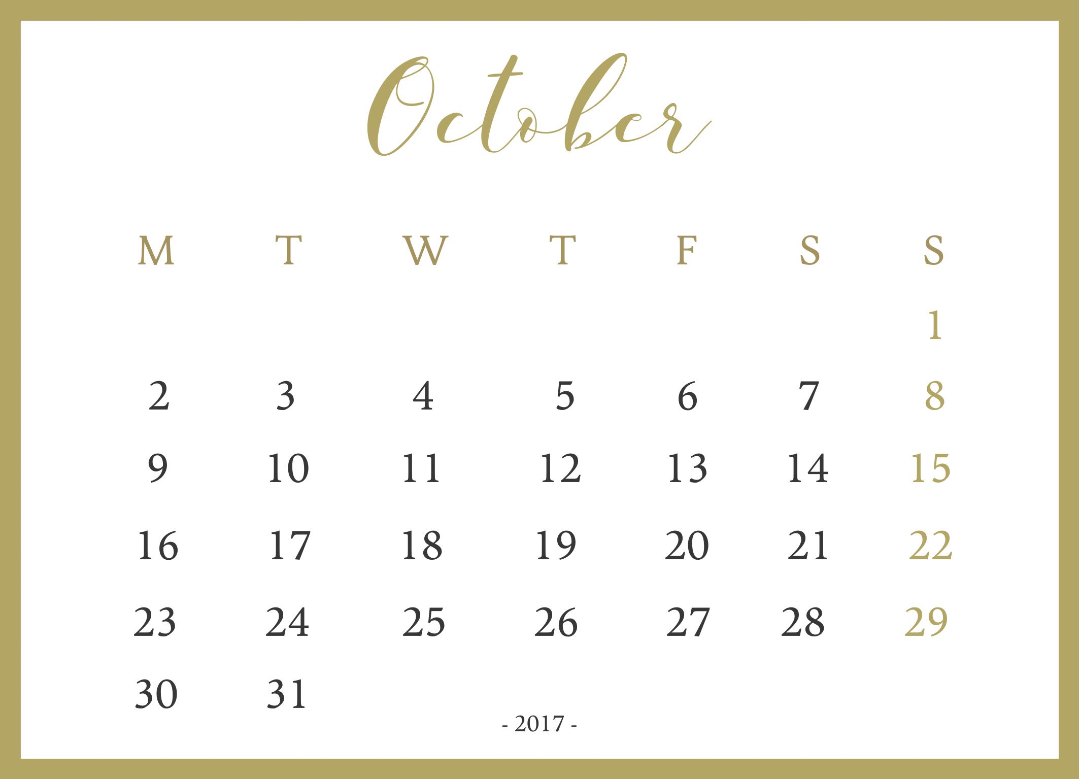 2017.10. October.png
