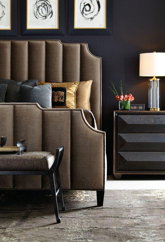 http://www.bernhardt.com/room-setting/bernhardt-interiors/bayonne-quinn-mansfield