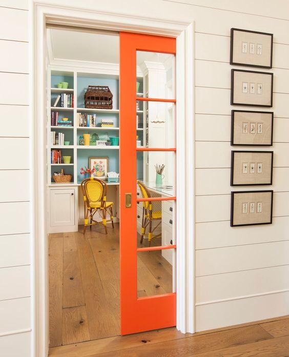 http://houseofturquoise.com/2017/05/alison-kandler-interior-design-3.html